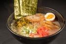 赤羽で一度は食べたい絶品つけ麺おすすめランキング!駅ナカ・駅周辺の人気店も