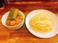 新宿で行列必至のつけ麺屋「風雲児」へ行こう!行き方や名物メニューは?