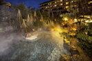 福井県の「あわら温泉」にはお得がいっぱい!日帰りも宿泊も満喫できるサービスとは?