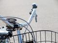 ナフコの【自転車】おすすめランキングTOP5!電動アシストや子供用も