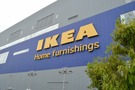 IKEAの有孔ボードで収納上手に!おすすめのパーツや使い方をご紹介