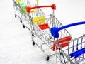 【LOWYA】の商品を楽天でお得にゲット!おすすめ品や買うべきタイミングは?
