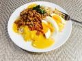 【フィリピン料理】の特徴・魅力を総まとめ!美味しいおすすめ店もご紹介!