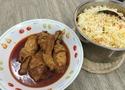 【マレーシア料理】の特徴・魅力を総まとめ!美味しいおすすめ店もご紹介!
