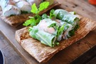 夏に食べたくなるエスニック料理ランキングTOP7!おすすめのお店も紹介