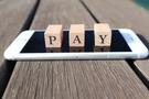 LINE Payはコンビニ各社で使える!チャージ方法やお得な使い方は?