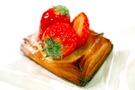 【高島屋】のデパ地下グルメ・スイーツおすすめランキングTOP5!人気の惣菜も