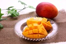 大人気のフルーツ【マンゴー】の魅力を総まとめ!おすすめの品種や加工品はコレ