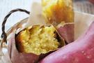 コンビニの【焼き芋】がおいしすぎてびっくり!大人気の冷やすタイプもご紹介