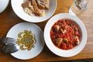 【北欧料理】の特徴・魅力を総まとめ!美味しいおすすめ店もご紹介!