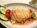 【シンガポール料理】の特徴・魅力を総まとめ!美味しいおすすめ店もご紹介!
