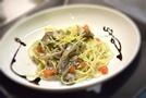 イタリアの調味料【バルサミコ酢】の魅力を総まとめ!超高級品もある?