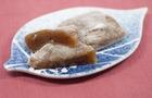 富山の郷土料理【とちもち】の魅力を総まとめ!一度食べたらヤミツキに?
