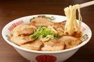【ビナウォーク】のラーメン処を大特集!人気のラーメン屋で食べたいメニューとは?