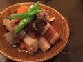 筑前煮の元祖【がめ煮】の魅力を総まとめ!簡単なレシピもご紹介