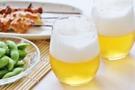 【トップバリュ】のビールが意外とうまい!おすすめ商品はコレ