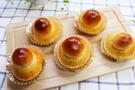 フランスの菓子パン【ブリオッシュ】の魅力を総まとめ!おすすめの専門店はココ
