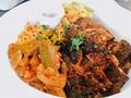 【アフリカ料理】の特徴・魅力を総まとめ!美味しいおすすめ店もご紹介!