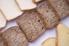 お家時間で作りたい【ライ麦パン】の簡単レシピを伝授!おすすめのアレンジも