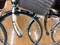 ホームセンターの【コーナン】なら自転車も買える!空気入れやパーツも目白押し