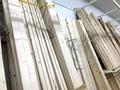 DIYするなら【コーナン】の木材が便利!おすすめ品はコレ