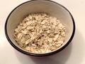 オートミールで作る卵かけご飯が絶品!簡単にできる激ウマレシピを伝授