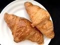 フランス発祥【クロワッサン】の魅力を総まとめ!おすすめの専門店はココ