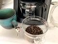意外と知らない【コーヒー豆】の賞味期限を徹底解説!未開封なら長い?