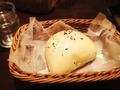 イタリアの国民食【カルツォーネ】の魅力を総まとめ!美味しいお店はどこ?
