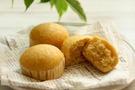 【マーラーカオ】の簡単レシピを伝授!炊飯器でできる?