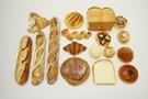 かわいいフランスパン【ブール】の魅力を総まとめ!おすすめの食べ方は?