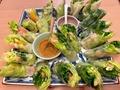 ベトナムの【ニョクマム】の魅力を総まとめ!おすすめアレンジやレシピも