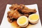 鶏肉と酢を使ったさっぱりレシピを伝授!時短で出来る簡単おかずも