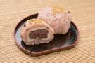 縁起のいい和菓子【いがまんじゅう】は埼玉の銘菓!誕生の歴史やおすすめの店は?