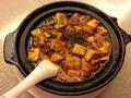 【陳麻婆豆腐】は絶品麻婆豆腐のお店!おすすめランチや人気メニューも