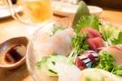 鮮魚が自慢【マルサ水産】の魅力を総まとめ!ランチやテイクアウトも絶品揃い