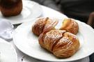 イタリア生まれのお菓子【スフォリアテッラ】とは?通販でも買えるって本当?