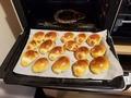 【バターロール】のレシピを伝授!簡単でおいしいアレンジも