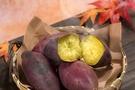 【焼き芋】をおいしく保存する方法を伝授!実は冷凍もOK?