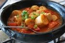 【ブラジル料理】の特徴・魅力を総まとめ!美味しいおすすめ店もご紹介!
