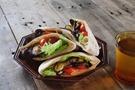 数千年の歴史ある食【ピタパン】の魅力を総まとめ!おいしい食べ方は?