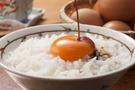 九州の定番【うまくち醤油】とは?おすすめ商品も紹介