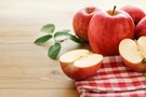 りんごを塩水につければ変色知らず!その理由や他のやり方もご紹介