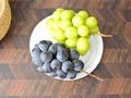 秋に食べたい【旬のスイーツ】おすすめ7選!季節のフルーツを使った絶品も