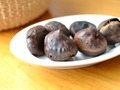 秋に食べたい【栗のスイーツ】おすすめ7選!人気の和菓子&洋菓子は?
