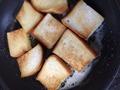 トーストはフライパンでおいしく作れる!超簡単なアレンジレシピもご紹介