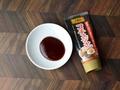 【コチュジャン】がなくて困ったときの代用レシピを伝授!おすすめ商品もご紹介