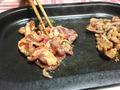 【焼肉のたれ】は手作りでも楽しめる!簡単にできるレシピをご紹介