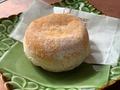 ミスドの【クリーム系ドーナツ】おすすめランキングTOP5!人気商品めじろ押し