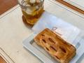 ミスドのランチに食べたいドーナツ・パイおすすめランキング!ボリューム満点の一押しは?